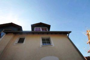 Immobiliengutachter Döbeln