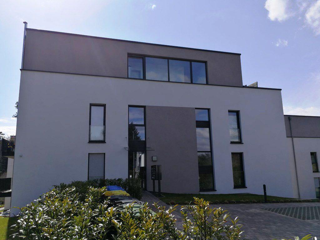 Immobilienbewertung Delitzsch