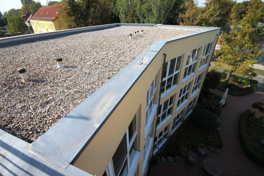 Immobilienbewertung Ebersbach-Neugersdorf