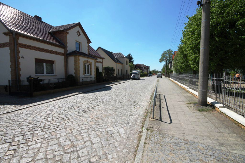 Immobilienbewertung Falkenstein