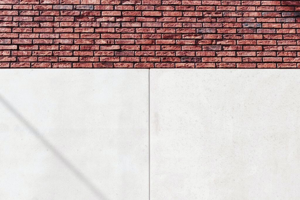 Immobiliebewertung Fehmarn