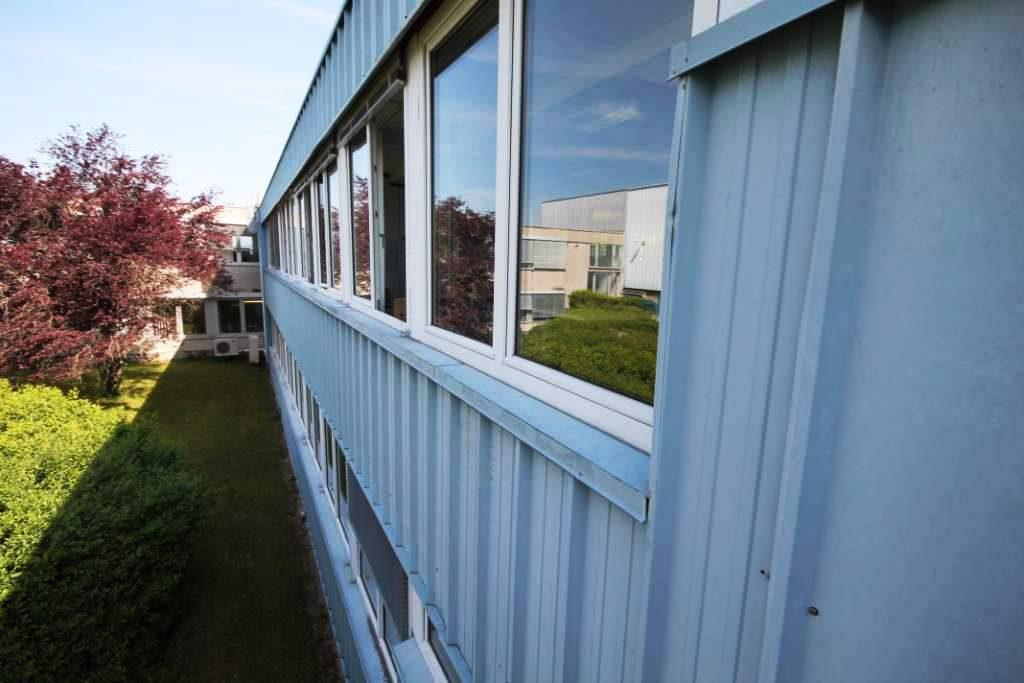 Immobilienbewertung Frohburg