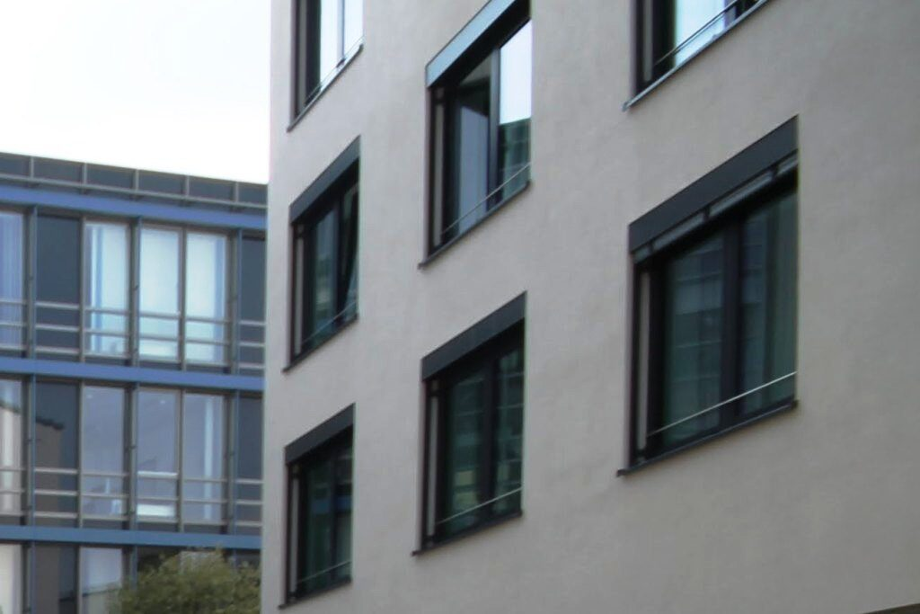 Immobilienbewertung Ganderkesee