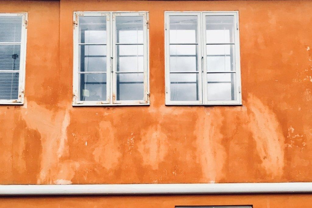 Immobilienbewertung Geesthacht