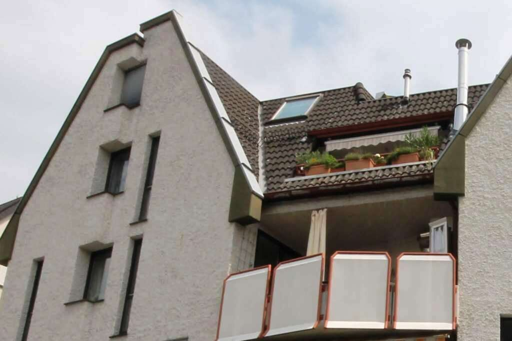 Immobilienbewertung Georgsmarienhütte