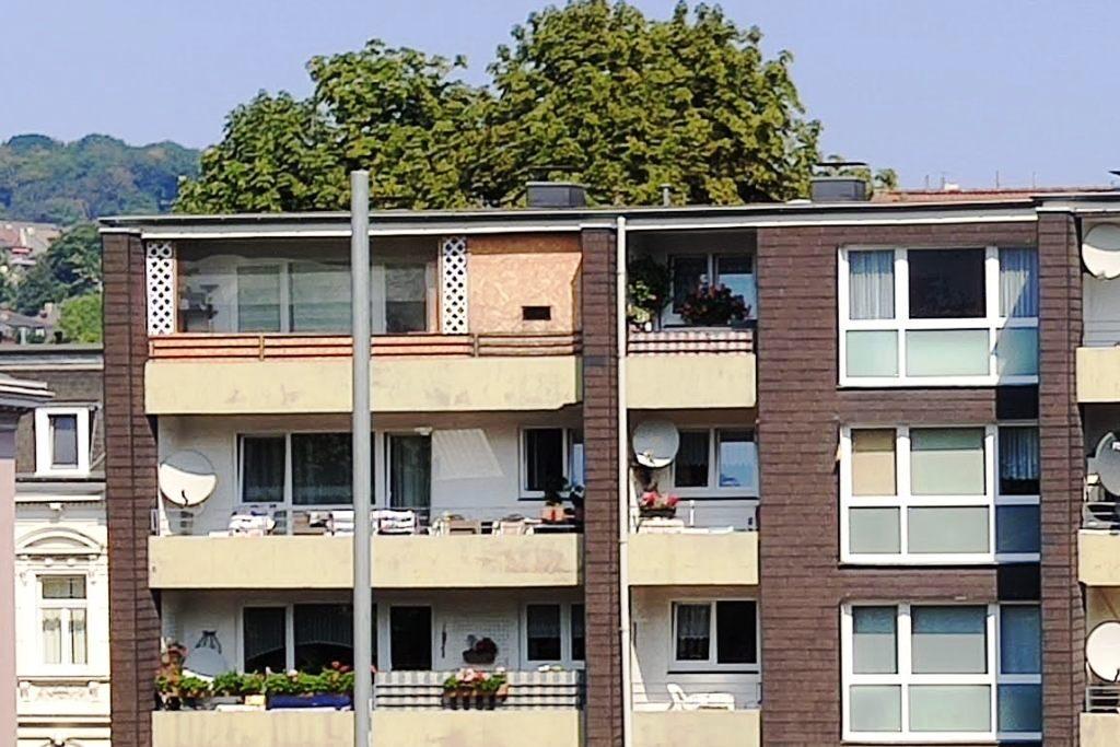 Immobilienbewertung Glinde