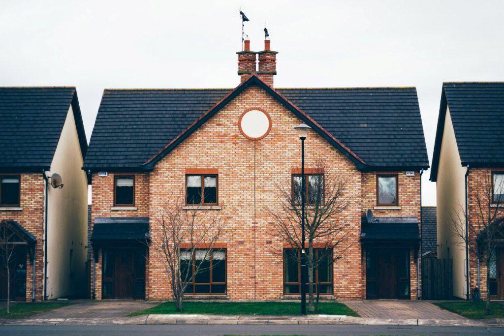 Immobilienbewertung Grimmen