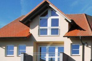 Immobiliengutachter Hameln