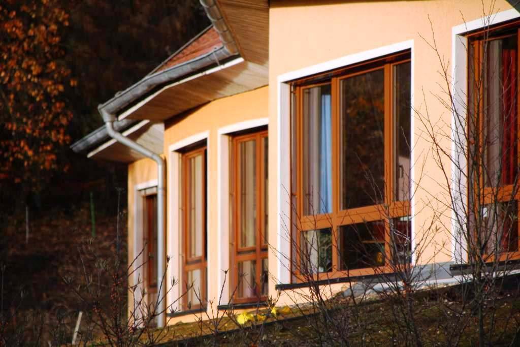 Immobilienbewertung Heidenau