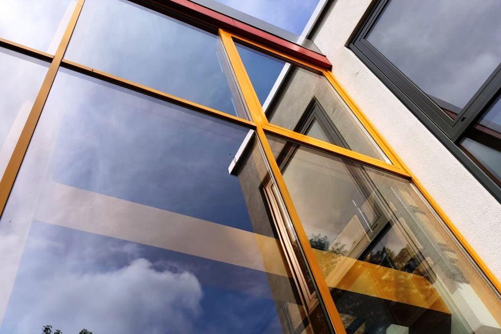 Immobilienbewertung Helmstedt