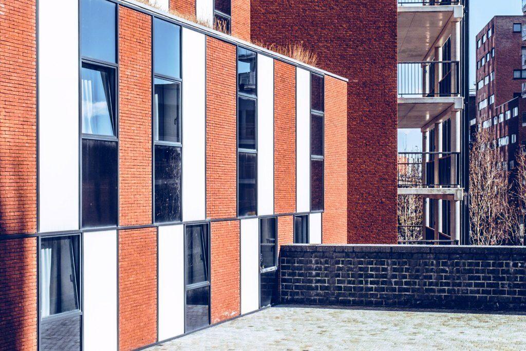 Immobilienbewertung Henstedt-Ulzburg