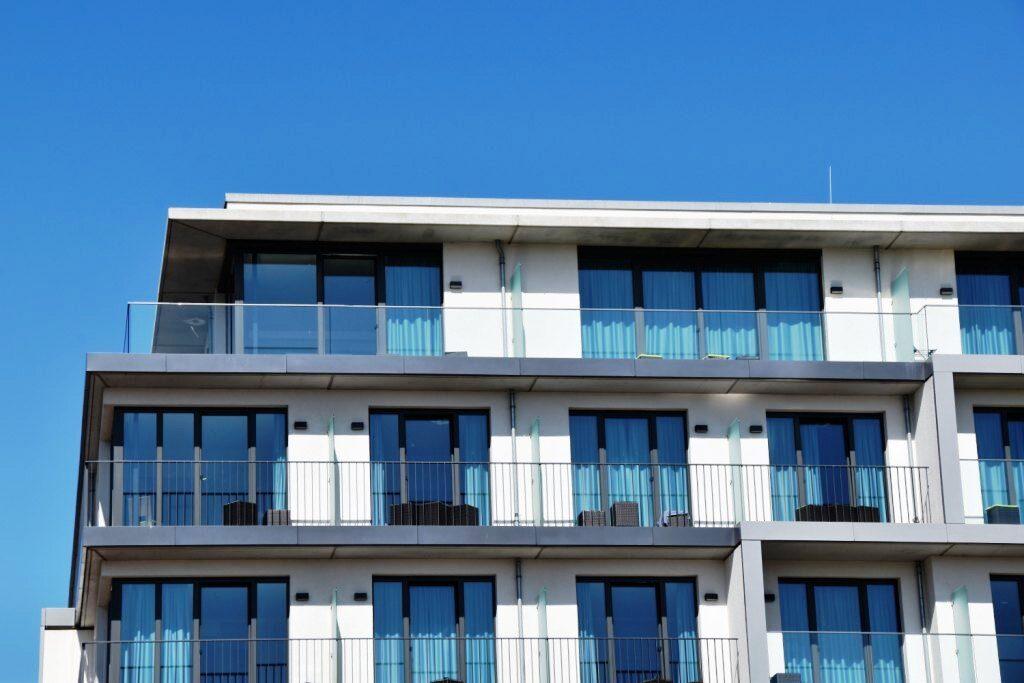 Immobilienbewertung Heringsdorf