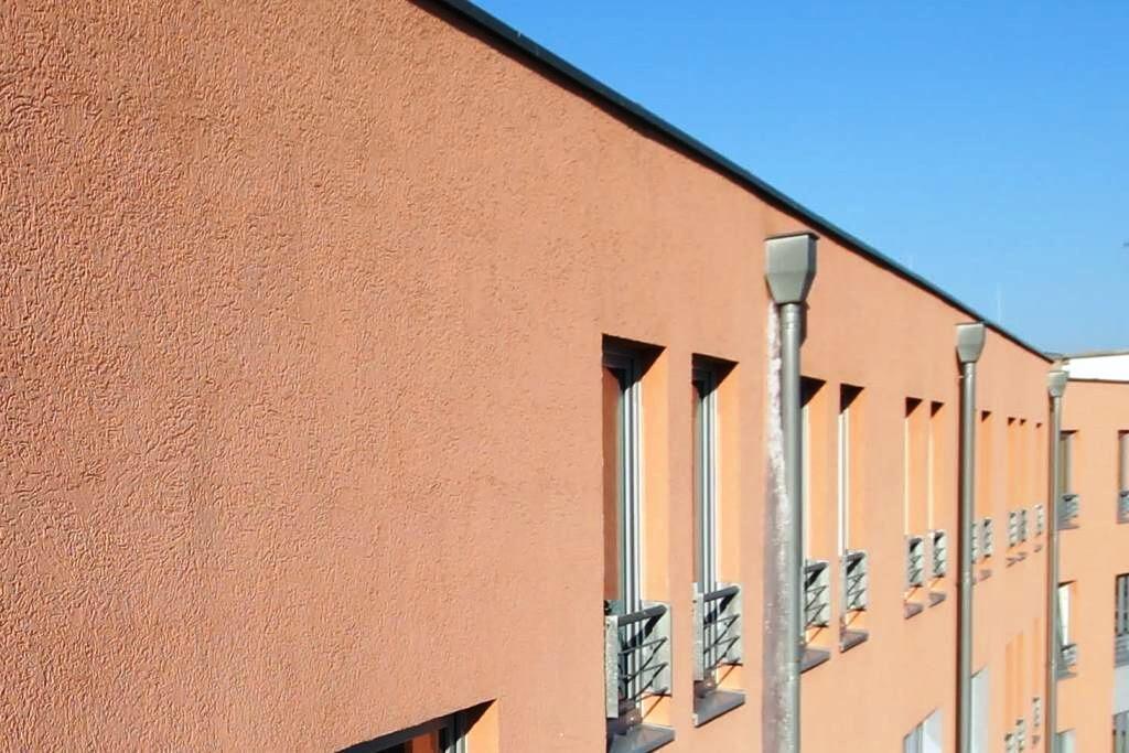 Immobilienbewertung Holzminden