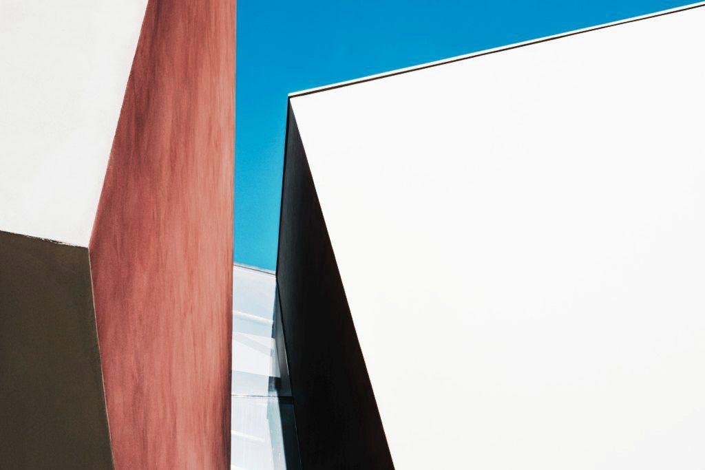 Immobilienbewertung Kühlungsborn