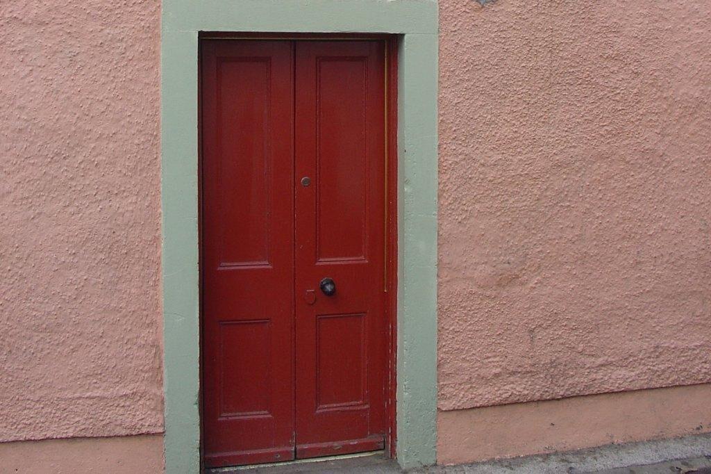 Immobilienbewertung Kaltenkirchen