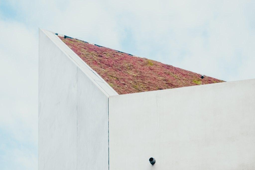 Immobilienbewertung Kappeln