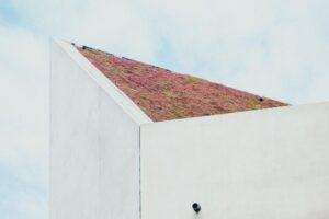 Immobiliengutachter Kappeln