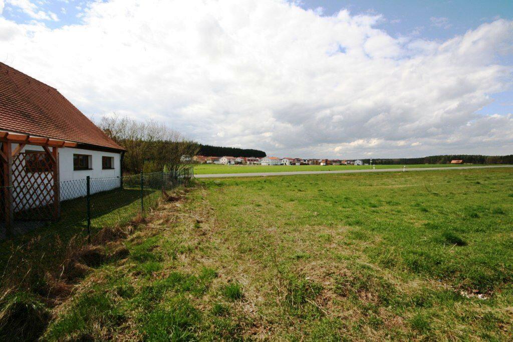 Immobilienbewertung Meldorf