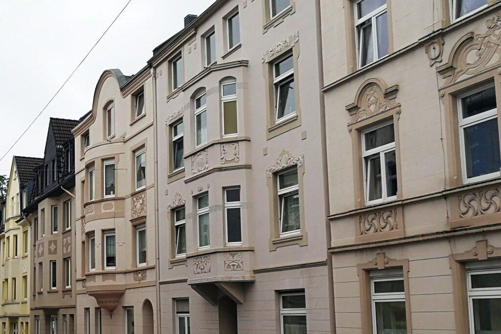Immobilienbewertung Laatzen