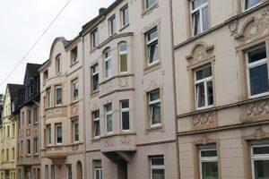 Immobiliengutachter Laatzen