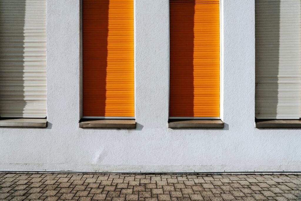 Immobilienbewertung Lauenburg