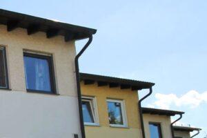 Immobiliengutachter Leer