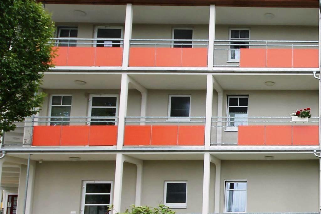 Immobilienbewertung Lehrte