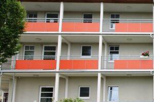 Immobiliengutachter Lehrte