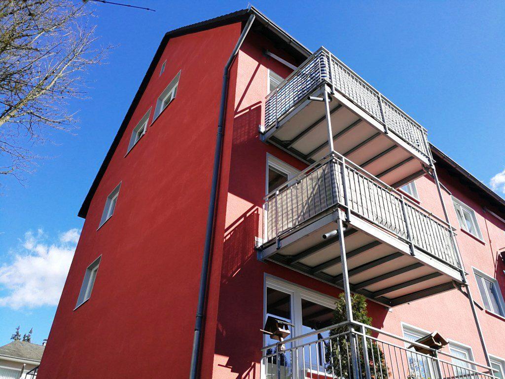 Immobilienbewertung Lichtenstein
