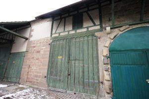 Immobiliengutachter Limbach-Oberfrohna