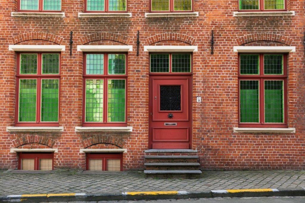 Immobilienbewertung Loitz