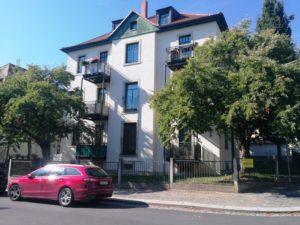 Immobiliengutachter Markkleeberg