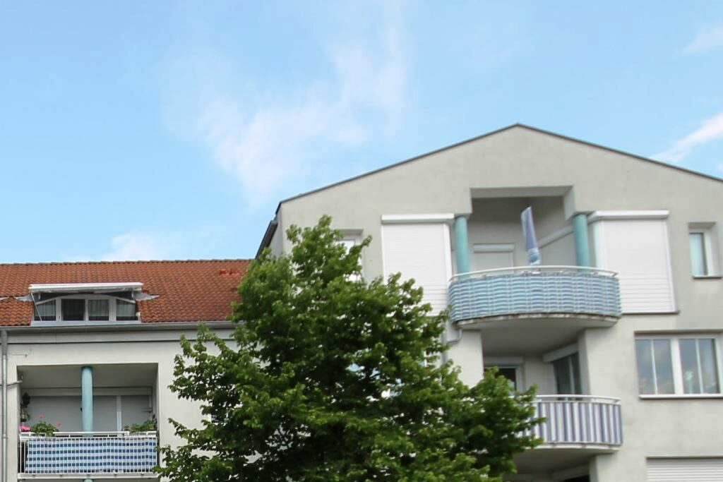 Immobilienbewertung Moormerland