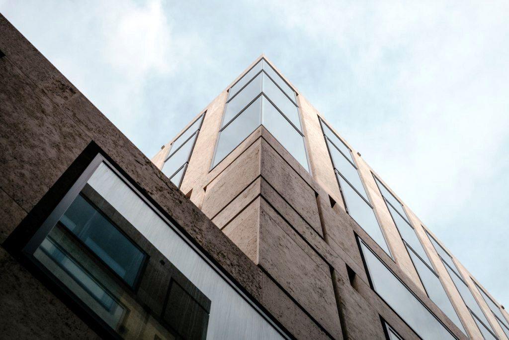 Immobilienbewertung Neubukow