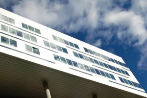 Immobilienbewertung Neukloster