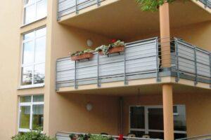 Immobiliengutachter Neustadt am Rübenberge