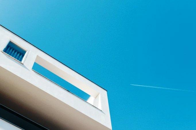 Immobilienbewertung Neustadt in Holstein