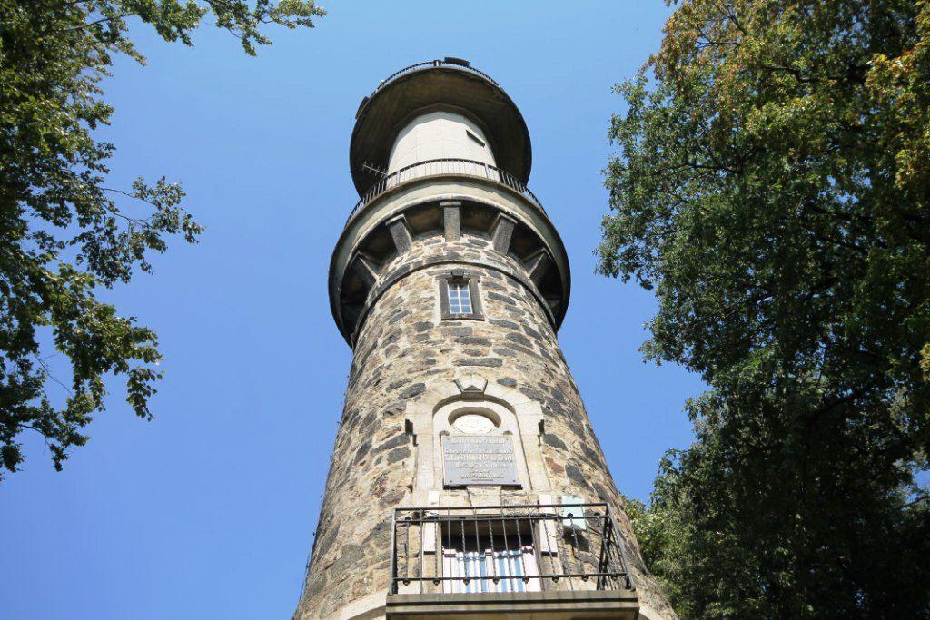 Immobilienbewertung Neustadt in Sachsen