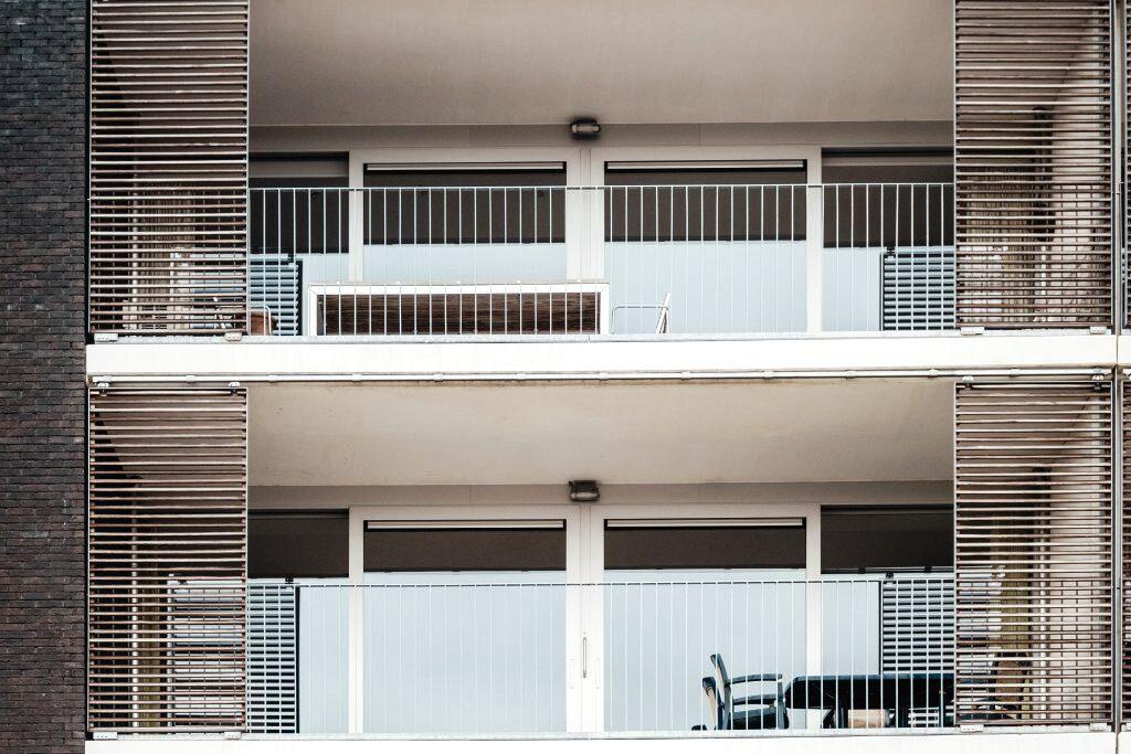 Immobilienbewertung Niebüll