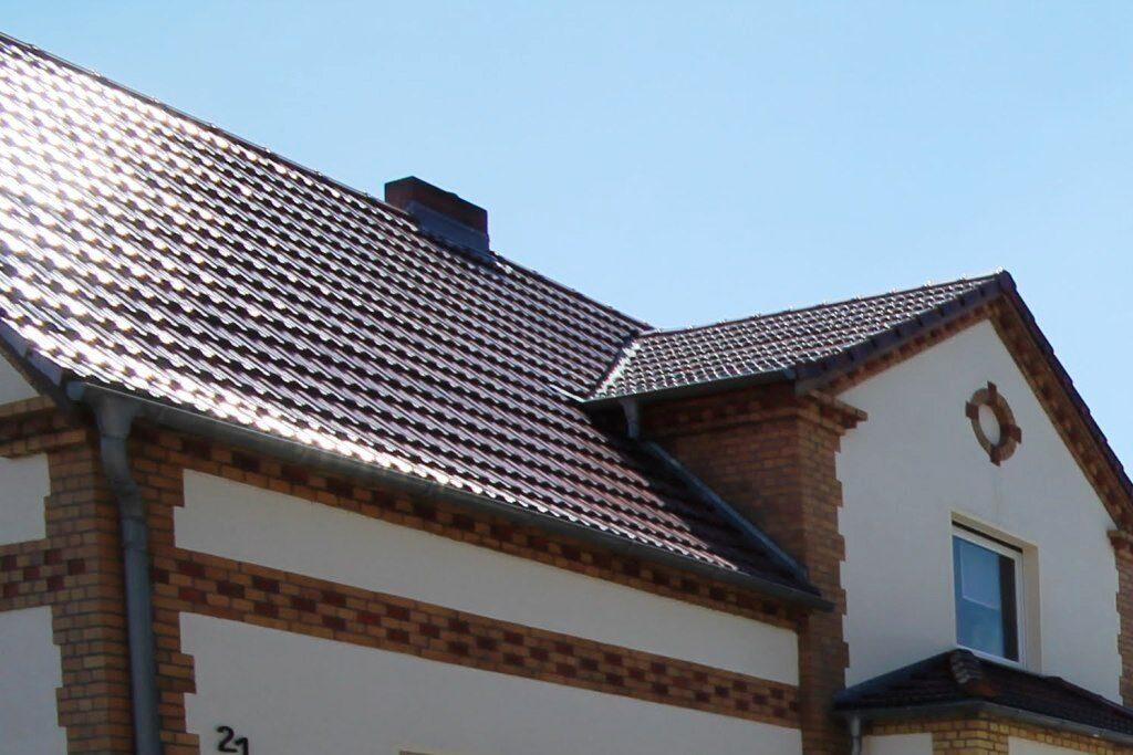 Immobilienbewertung Nienburg