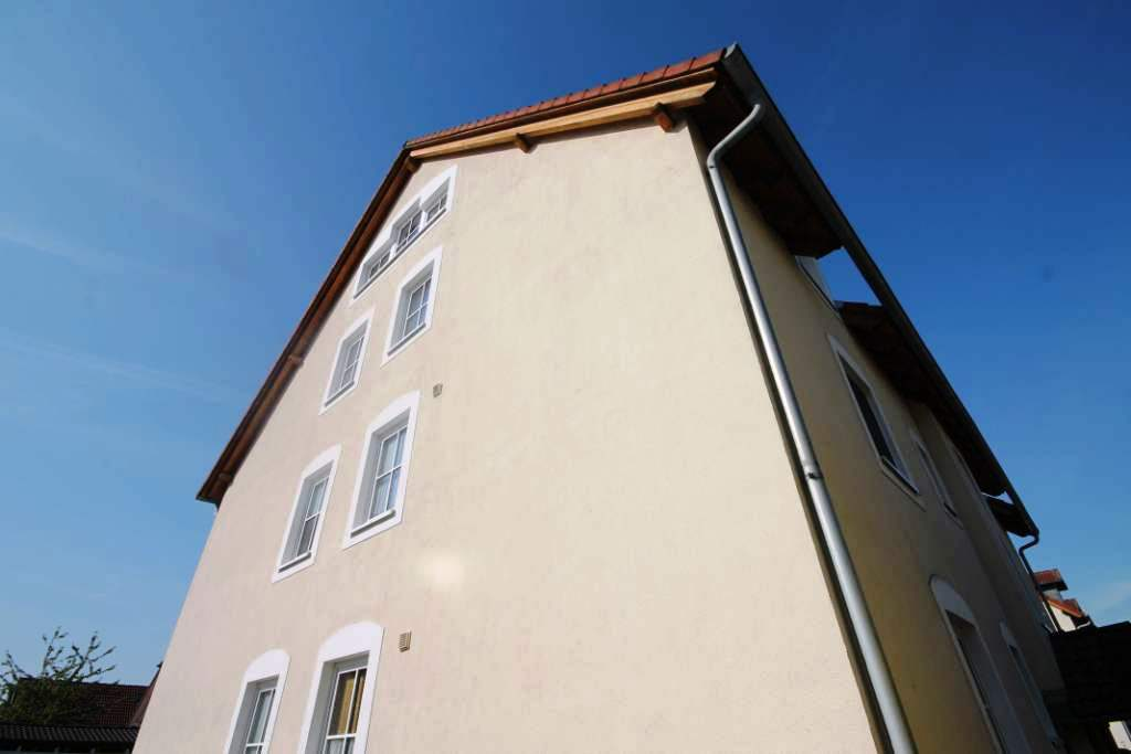 Immobilienbewertung Niesky