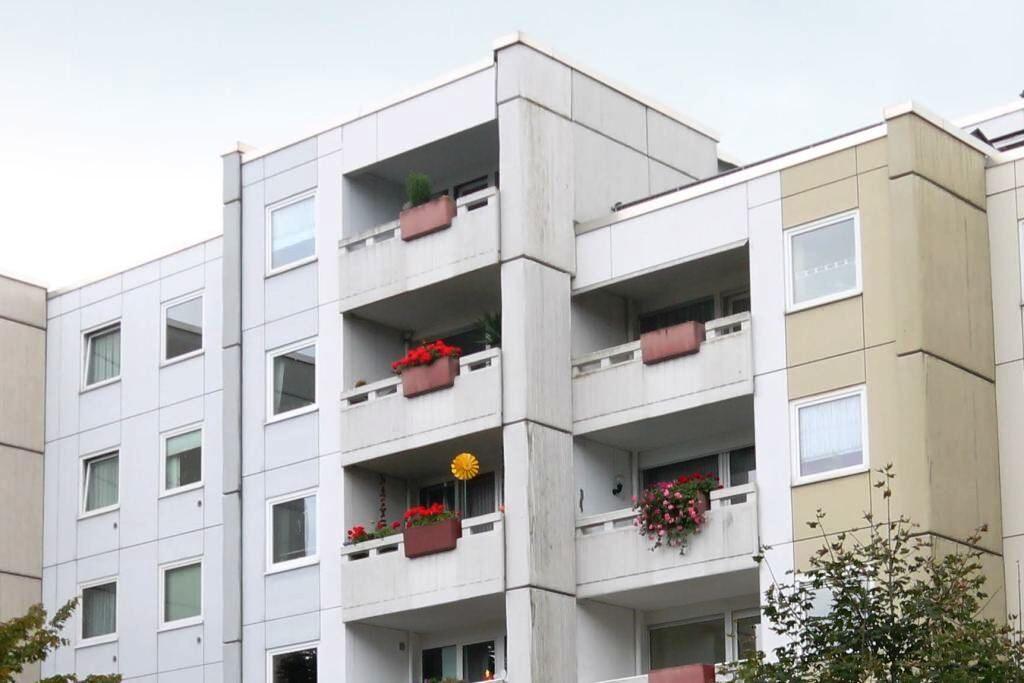 Immobilienbewertung Nordenham