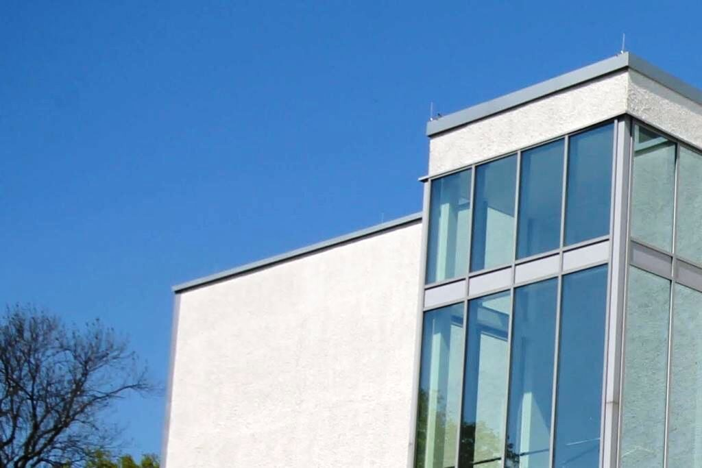 Immobilienbewertung Northeim