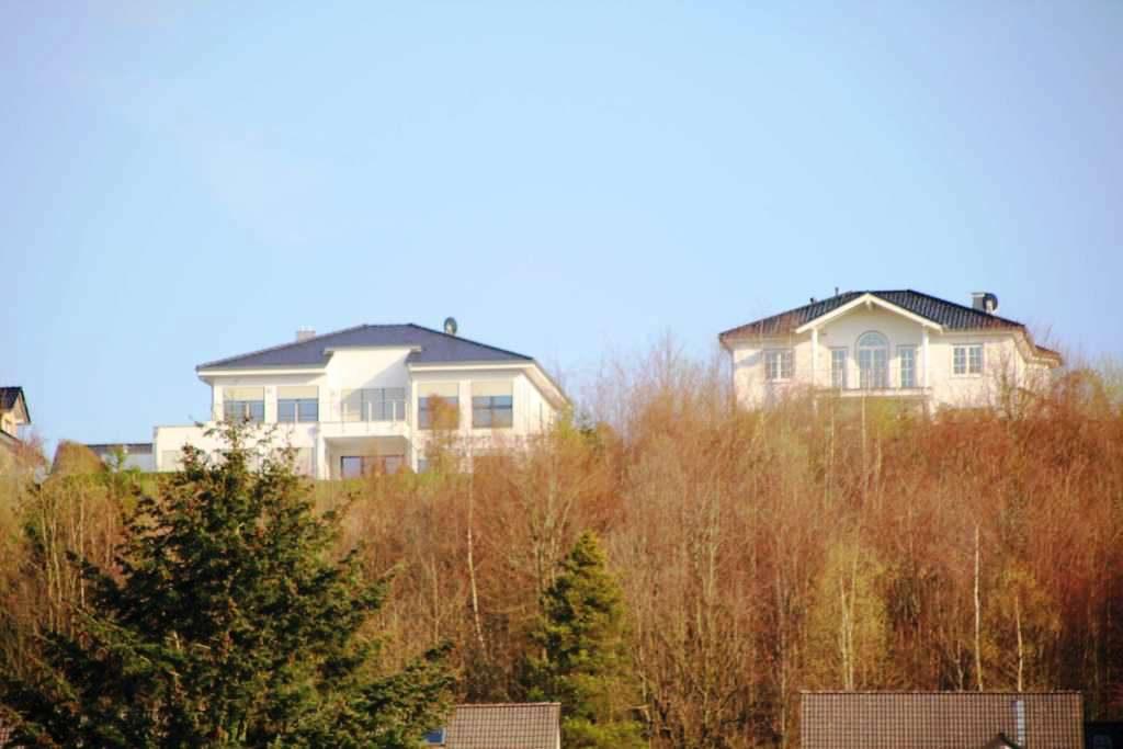 Immobilienbewertung Oelsnitz