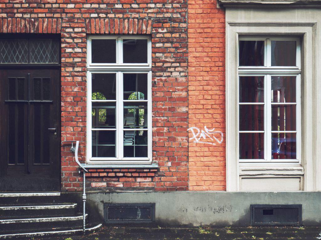 Immobilienbewertung Oschatz