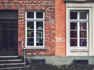 Immobiliengutachter Oschatz