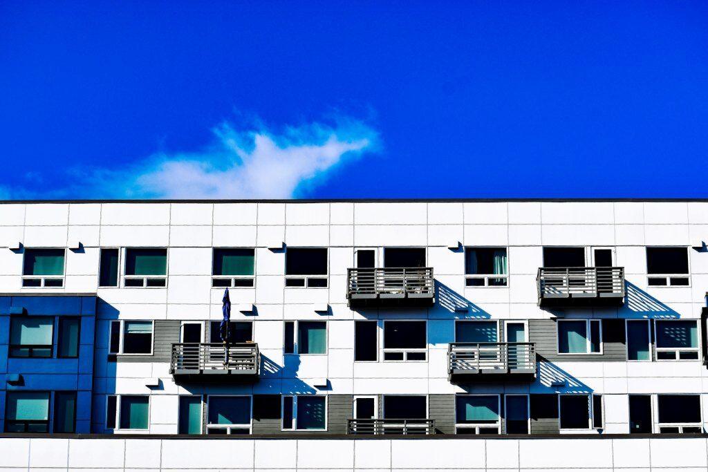 Immobilienbewertung Pasewalk