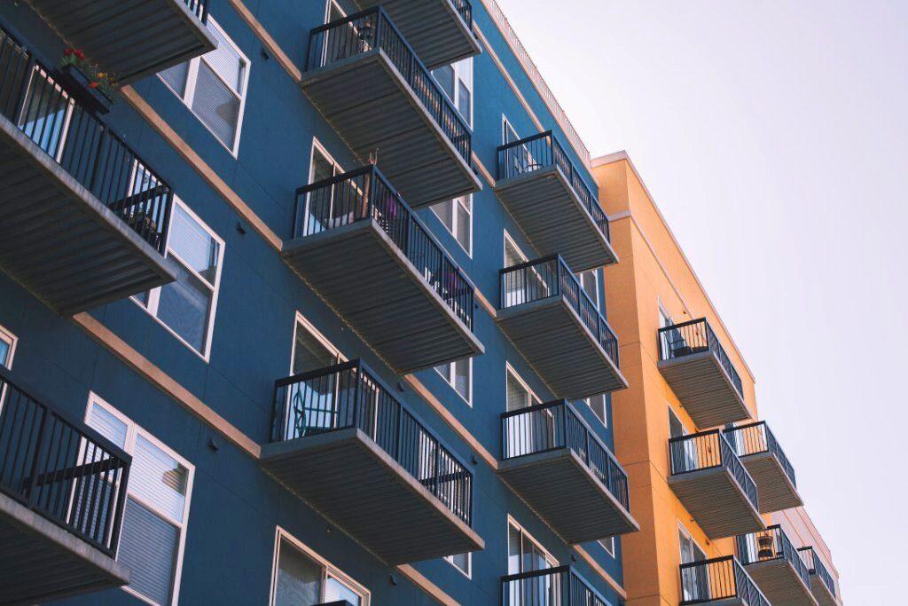Immobilienbewertung Putbus
