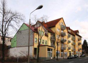 Immobiliengutachter Radeberg