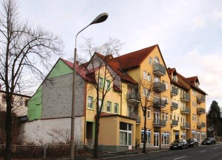 Immobilienbewertung Radeberg
